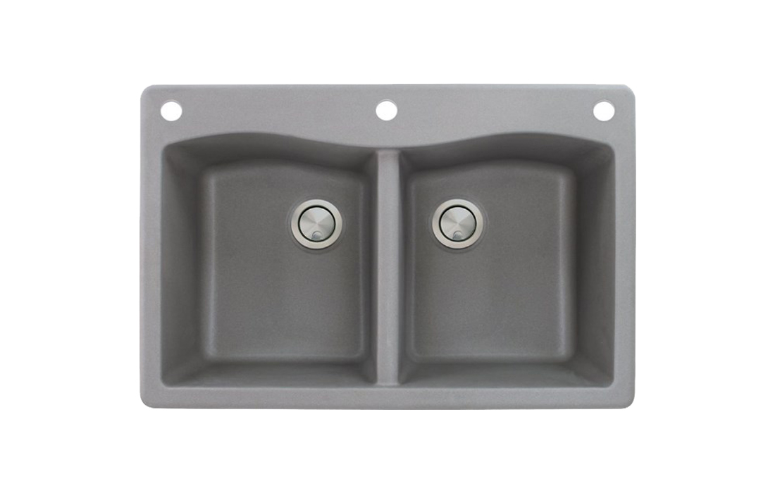 How to Clean Acrylic Kitchen Sink