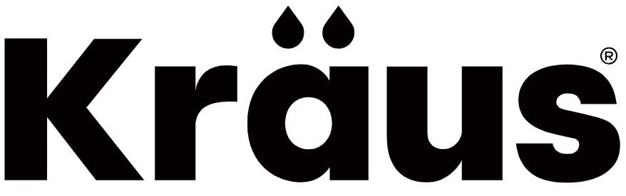 Kraus Brand